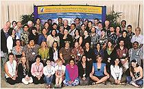 International Marine Education - MESA